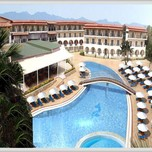 Majestic_Hotel_And_Spa_Laganas_1