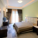 Majestic_Hotel_And_Spa_Laganas_3