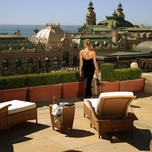 Terrace-of-the-Carre-d-Or-Suite[1]