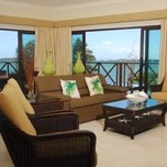 PRK_Admiral_Colon_Suite_Living_Room_Guest Rooms - Admiral Colon Suite Living Room