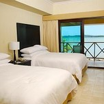 PRK_Admiral_Colon_Suite_secondary_bedroom_Guest Rooms - Standard Deluxe Room