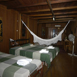 Ariau Amazon Towers Lodge
