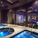hydrotherapy_6587546