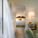 Avenue City View Suite, Belmond Copacabana Palace