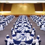 conventions-banquet-hotel-barcelo-maya-tropical25-10365