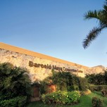 mayan-riviera-barcelo-hotels-convention-centre25-10367
