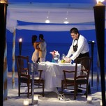 23_GPR - ROMANTIC DINNER
