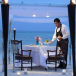 GPR - SOMMELIER - ROMANTIC DINNER
