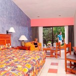 Hacienda_Junior_Suite