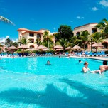 Playacar_Pool