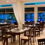 Sabores,-Mexican-Traditional-Cuisine-Oceanfront_688x390