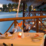 restaurants_maroma1