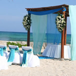 weddings_maroma4