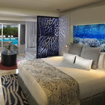 07aParadisusPlayaDelCarme_LaPerla-Royal_Service_Luxury_Jr_Suite_Room-Swim-up