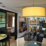 09ParadisusPlayaDelCarmen-LaPerla-One_Bedroom_Suite-Swim-up