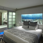 06bParadisusPlayaDelCarmen_LaPerla-Luxury_Jr_Suite_Room