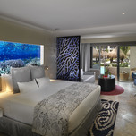 06aParadisusPlayaDelCarmen_LaPerla-Luxury_Jr_Suite_Room-Swim-up