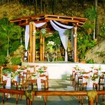 DREHU_WEDDING GAZEBO_1