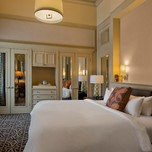 Presidential Suite,  Hotel ICON, Autograph Collection