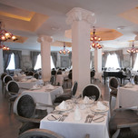 Le Gourmet Restaurant, Majestic Colonial