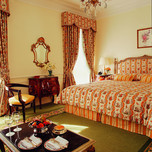 Suite Junior, Alvear Palace