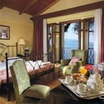 Grecotel-Corfu-Imperial-photos-Room-dream-villa-corfu