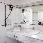 Clarion Collection Hotel Arcticus, Standard room