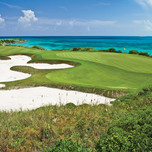 Sandals-Emerald-Reef-Golf-C