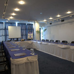 Montenegro-Beach-Resort-conference-hall1
