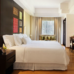 Premium Room - King Size Bed