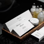 Hotel_Haven-Luxe_Room-battoiletries