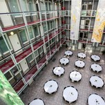 First Hotel G & Suites - Tables
