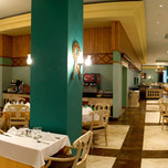 Restaurant Buffet_1