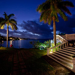 The Jamaica Inn, Ocho Rios, Jamaica