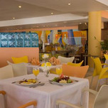 Portside_Buffet_Restaurant