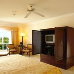 Room_park_Suite_zone_225955