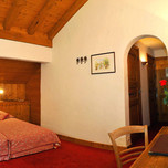 chambre-vallee-1