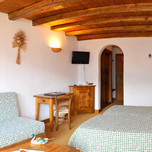 chambre-vallee-2