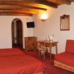 chambre-vallee-3