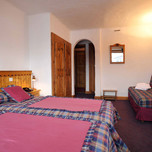 chambre-vallee-5