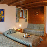 chambre-vallee-4