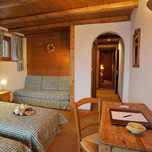 chambre-vallee-6