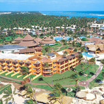 Tropical Princess Punta Cana