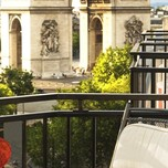 Radisson Blu Champs Elysees