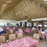 See & Sea Beach Restaurant Hotel Majestic Elegance