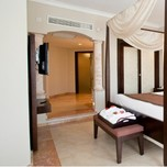 One Bedroom Suite (Elegance Club)