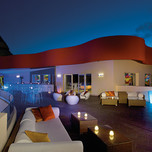 After Dark Sports Bar & Nightclub, Breathless Punta Cana Resort & Spa
