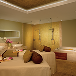 SPA, Breathless Punta Cana Resort & Spa