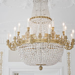 D Angleterre Hotel Royal Suite - 6