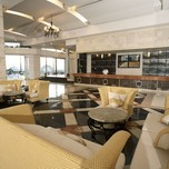 6_GCR - LOBBY BAR & FRONT DESK 2